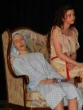 Der-einbebildete-Kranke-Juliane