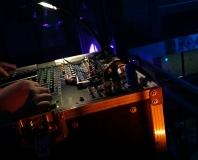 technik5